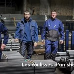 photographe-professionnel-industriel copie