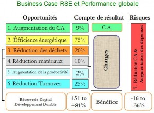 business-case-rse